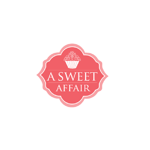 https://www.crabwinebeermendo.org/wp-content/uploads/2019/06/A-Sweet-Affair.png