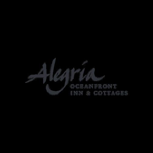 https://www.crabwinebeermendo.org/wp-content/uploads/2019/06/Alegria.png
