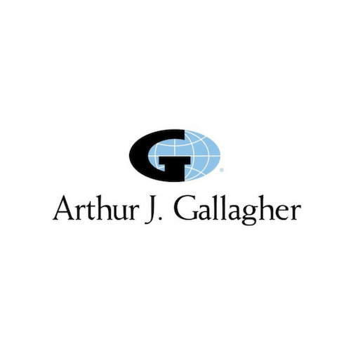 https://www.crabwinebeermendo.org/wp-content/uploads/2019/06/Arthur-J-Gallagher.png