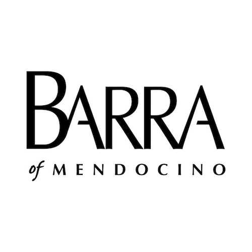 https://www.crabwinebeermendo.org/wp-content/uploads/2019/06/Barra.png