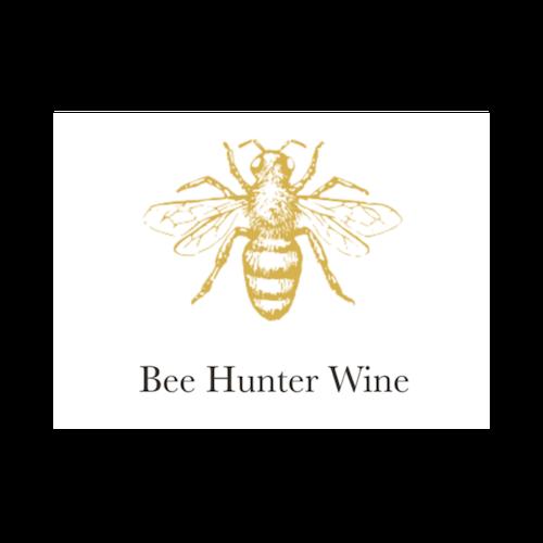https://www.crabwinebeermendo.org/wp-content/uploads/2019/06/Bee-Hunter-Wine.png