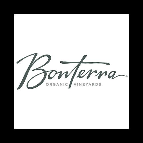 https://www.crabwinebeermendo.org/wp-content/uploads/2019/06/Bonterra.png