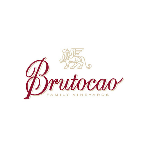 https://www.crabwinebeermendo.org/wp-content/uploads/2019/06/Brutocao.png