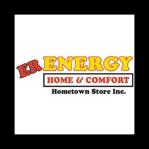 https://www.crabwinebeermendo.org/wp-content/uploads/2019/06/ER-Energy.png