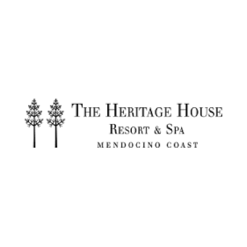 https://www.crabwinebeermendo.org/wp-content/uploads/2019/06/Heritage-House.png