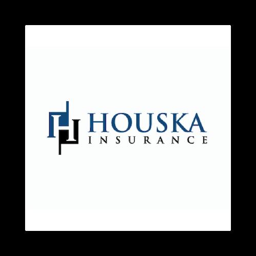 https://www.crabwinebeermendo.org/wp-content/uploads/2019/06/Houska.png