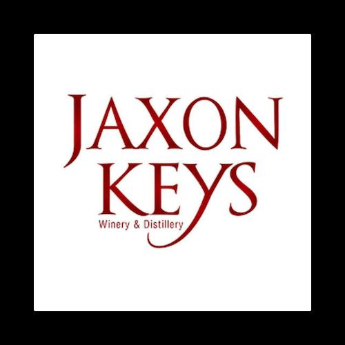 https://www.crabwinebeermendo.org/wp-content/uploads/2019/06/Jaxon-Keys.png