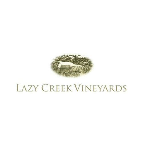 https://www.crabwinebeermendo.org/wp-content/uploads/2019/06/Lazy-Creek.png