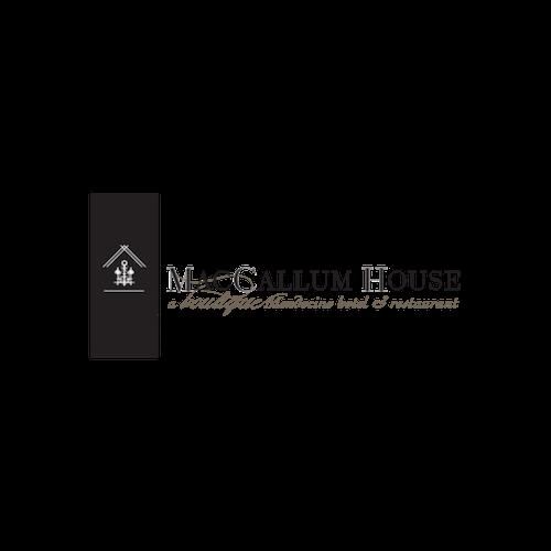 https://www.crabwinebeermendo.org/wp-content/uploads/2019/06/MacCallum-House.png