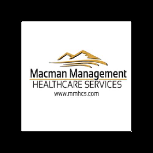 https://www.crabwinebeermendo.org/wp-content/uploads/2019/06/Macman-Management.png