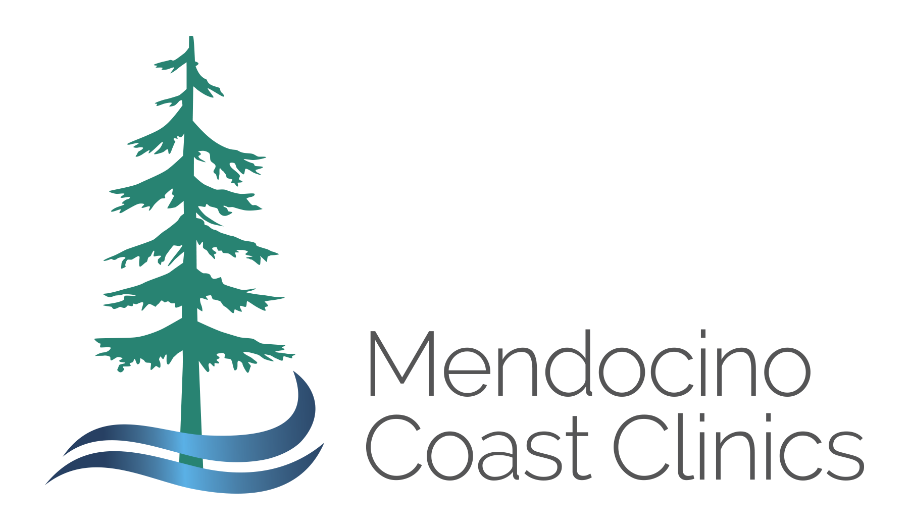 https://www.crabwinebeermendo.org/wp-content/uploads/2019/06/MendoCoastClinics-logo-color.png
