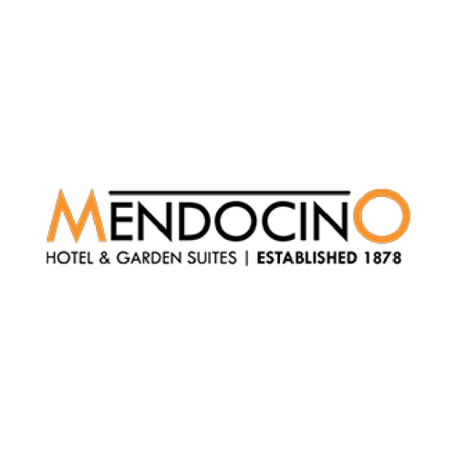 https://www.crabwinebeermendo.org/wp-content/uploads/2019/06/Mendocino-Hotel.png