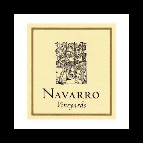 https://www.crabwinebeermendo.org/wp-content/uploads/2019/06/Navarro.png