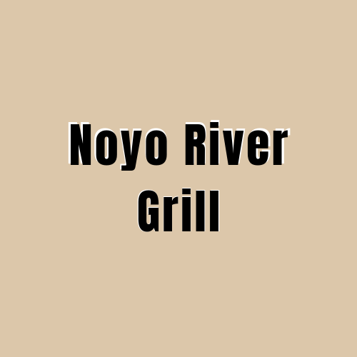 https://www.crabwinebeermendo.org/wp-content/uploads/2019/06/Noyo-River-Grill.png