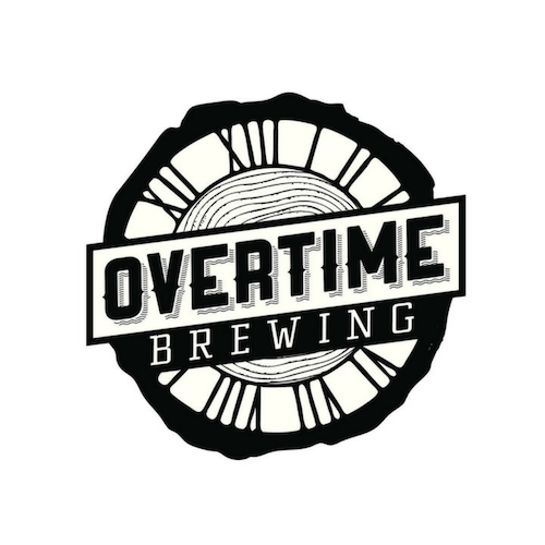 https://www.crabwinebeermendo.org/wp-content/uploads/2019/06/Overtime-Brewing.png