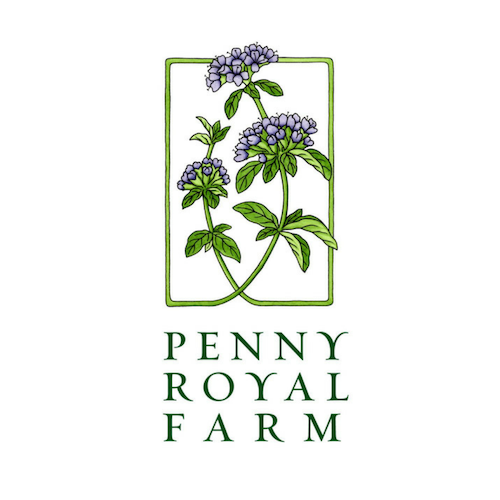 https://www.crabwinebeermendo.org/wp-content/uploads/2019/06/Pennyroyal-Farm.png
