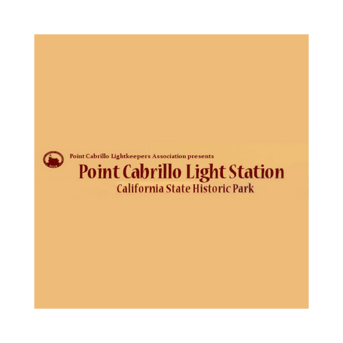 https://www.crabwinebeermendo.org/wp-content/uploads/2019/06/Point-Cabrillo-Light-Station.png