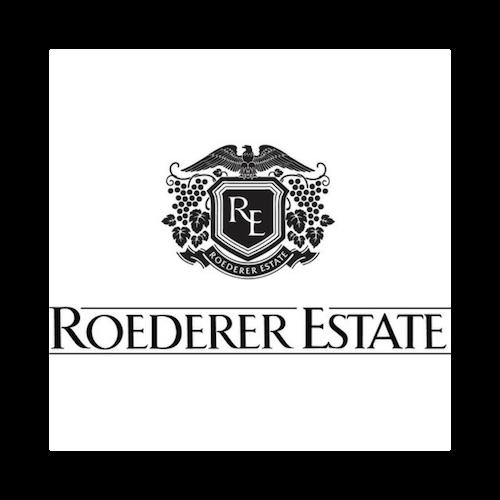 https://www.crabwinebeermendo.org/wp-content/uploads/2019/06/Roederer-Estate.png
