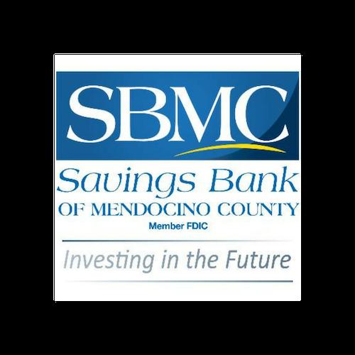 https://www.crabwinebeermendo.org/wp-content/uploads/2019/06/Savings-Bank.png