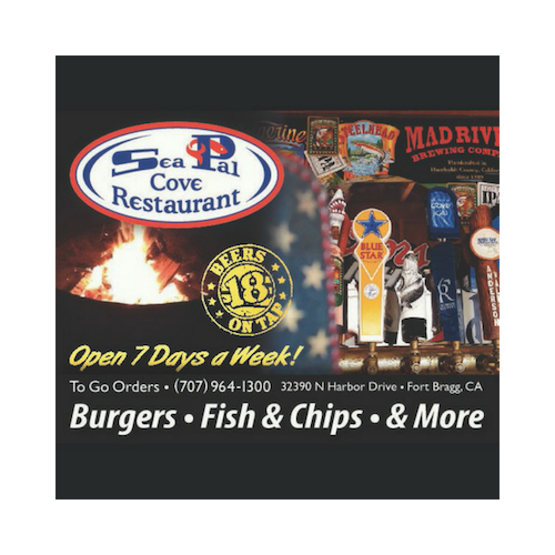 https://www.crabwinebeermendo.org/wp-content/uploads/2019/06/SeaPal-Cove-Restaurant.png