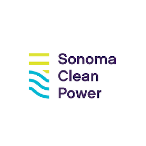 https://www.crabwinebeermendo.org/wp-content/uploads/2019/06/Sonoma-Clean-Power.png
