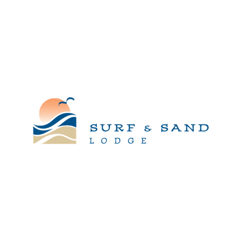 https://www.crabwinebeermendo.org/wp-content/uploads/2019/06/Surf-Sand.png