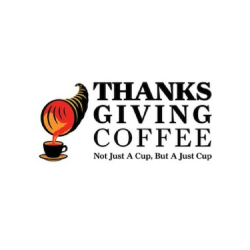 https://www.crabwinebeermendo.org/wp-content/uploads/2019/06/Thanksgiving-Coffee.png