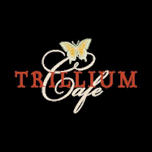 https://www.crabwinebeermendo.org/wp-content/uploads/2019/06/Trillium.png