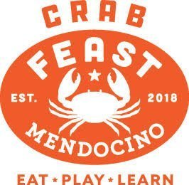 https://www.crabwinebeermendo.org/wp-content/uploads/2019/06/crab_feast.jpg