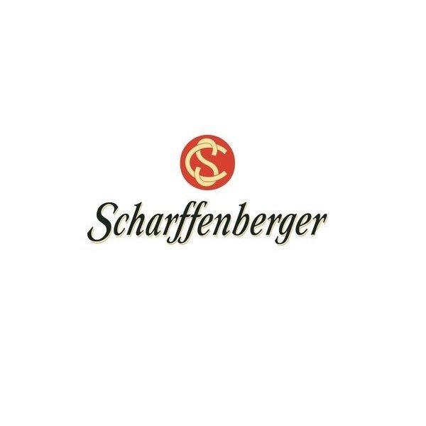 https://www.crabwinebeermendo.org/wp-content/uploads/2019/06/scharffenbergercellars.jpg