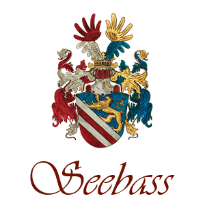 https://www.crabwinebeermendo.org/wp-content/uploads/2019/06/seebass_logo.png