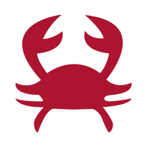 https://www.crabwinebeermendo.org/wp-content/uploads/2019/11/Untitled-design-5.png